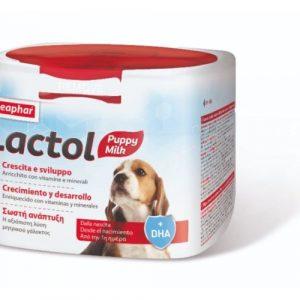Lactol Kitty Puppy 250 GR – Beaphar