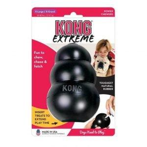 JUGUETE PERRO – KONG – EXTREME   XL